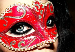 Masked-RolePlay-Beauty