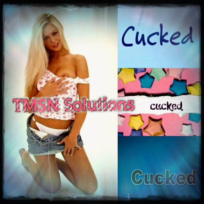 Cuckold Bitch Phonesex with Twisted Princess Rhianna