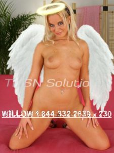 phonesexangel
