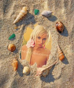 beachblonde